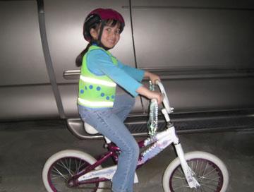 bikecard-14-360