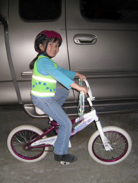 bikecard14